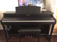 Kawai Digital Piano, Model CN34 (under the offer till 20th Oct.)
