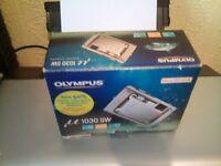 WANTED! U1030 SW OLYMPUS digital Camera . Cash waiting!! Many thanks!