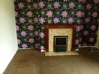 2 bed house new basford