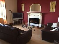 Peterhead 2/3 Bedrooms Flat for rent.