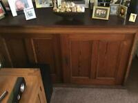 Oak Side unit £150 ono