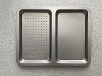NEW: Oven Baking Tray