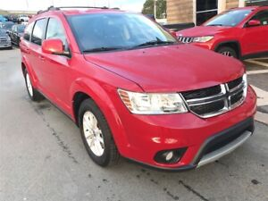 2013 Dodge Journey GET A CHRISTMAS GIFT WITH EVERY VEHICLE PURCH