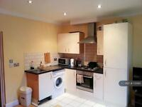 1 bedroom flat in Princess Street, Luton, LU1 (1 bed)