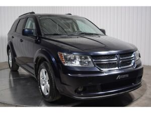 2011 Dodge Journey BLUETOOTH PUSH BUTTON TOIT
