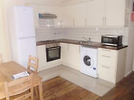STUDENTS ! Are you looking for a property to rent for Academic year 2017-2018? Kennington SE17