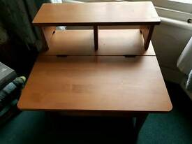 Ikea children's desk