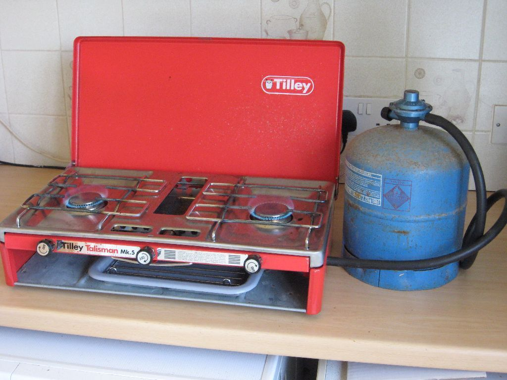 Tilley Talisman Mk5 Stove for Sale in Yarm County  : 86 from www.gumtree.com size 1024 x 768 jpeg 104kB
