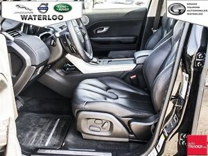2015 Land Rover Range Rover Evoque Pure Plus Kitchener / Waterloo Kitchener Area image 11