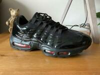 New Trainers size 10
