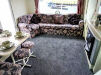 stunning static caravan for sale whitley bay tyne and wear north east coast
