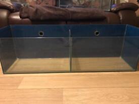 Fish tank /Aquarium
