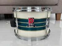 Vintage Premier Club 12x8 Triband Drum