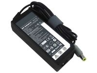 USED LAPTOP CHARGER 18.5-19.5V for HP, DELL, TOSHIBA, ASUS, SAMSUNG, ACER 6 MONTHS WARRANTY