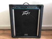 Peavey 80 Watt Bass Amp (TKO80)