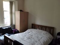 Cool & Cheap room in Paisley!