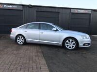 Audi A6 2.0 tdi Se diesel