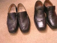 Mens shoes for sale