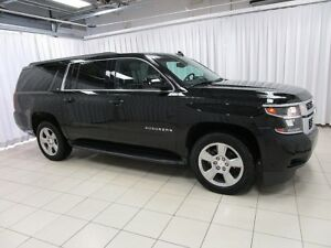 2018 Chevrolet Suburban HURRY!! DON'T MISS OUT!! LT SUV! 8PASS w