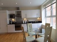 Spacious 2bed/ 2bath apartment available to rent! Romney House Marsham Street SW1P