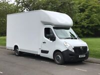 Deliveries - Collections - Home - Office - Removal Services