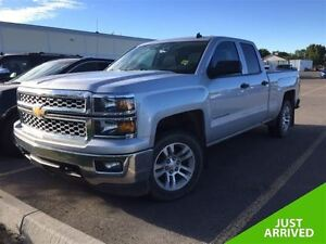 2014 Chevrolet Silverado 1500 **True North Edition!  Remote Star