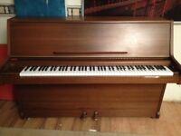 Small Piano for sale