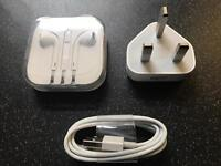 Genuine apple accessories