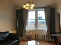 2 bedroom flat in Sciennes House Place, Edinburgh, EH9 (2 bed) (#1035319)