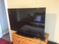 BUSH FULL HD TV LCD 40883F 1080P