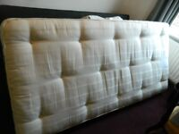 Single Mattress for Sale