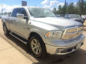 2014 Ram 1500 Laramie OUR BEST PRICE!!  DISCOUNTED TO SELL!!!