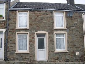 Gadlys, Aberdare 3 bedroom house to rent