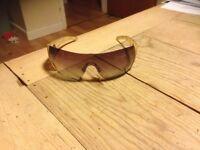 Miumiu designer sunglasses