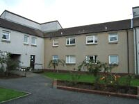Bield Retirement Housing in Falkirk - 1 Bedroom Flat (Unfurnished)
