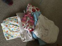 Kids clothes Wholesale Job lot