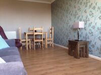 Spacious double room avaialbe. Flexible with dates!