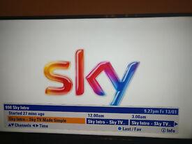 Independent SKY TV Engineers - Sky Q / HD Repairs - SKY Accredited & EST UK 2001