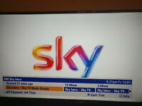 Independent Sky Engineers - Sky Q Installers - Sky Repairs - No Satellite Signal - Same Day Service