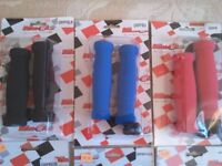 MOTORCYCLE ACESSORIES VARIOUS ITEMS ALL BRAND NEW