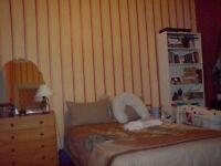 DOUBLE BEDROOM - VERY CLOSE TO UNDERGROUND