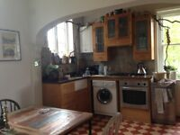 Double Room 2 Month Sublet