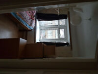 Single small Room-All Bills included