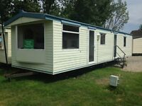 CHEAP CHEAP BARGAIN ! VERY SPACIOUS 3 BEDROOM HOLIDAY HOME - SIGHT FEES INCLUDED