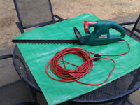 Qualcast Hedgemaster 48 Spares and Repairs FREE LOCAL DELIVERY