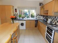 Perfect 3 bed family home to rent