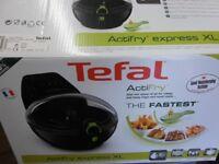 TEFAL EXPRESS X L