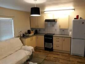 Flat apartment lurgan (1 bedroom) ALL BILLS INCLUDED!