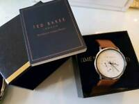 Ted baker Men's watch