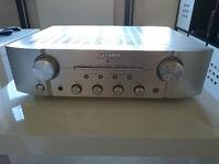 Marantz PM7004 Integrated Amplifier